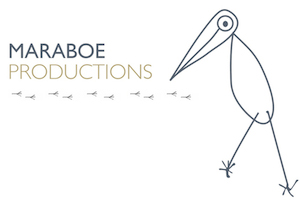 Maraboe Productions